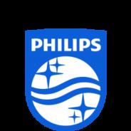 BC-PHILIPS