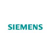 SIEMENS-EPCOS